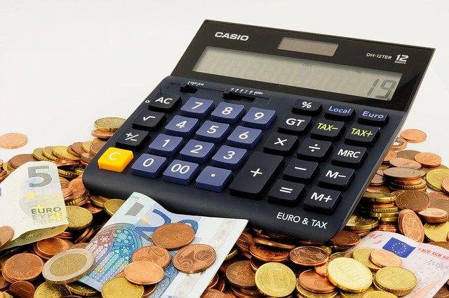Pro und Kontra Tagesgeld-Vergleich