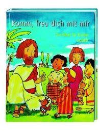 Kinderbibel Hörbuch: Gefunden bei Amazon