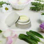 Körper- und Schönheitspflege – Kosmetik ist das Spiegelbild des Lebens